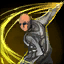 Skill Icon BladeMaster 0-0-5.png
