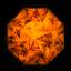 EquipGem 6Phase Orange.png