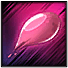 Giant Gelly Orb Status.png