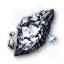 Icon for Galaxy Fragment.