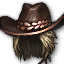 Icon for High Noon.