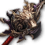 Weapon DG 120060 col1.png