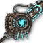 Weapon DG 120072 col1.png