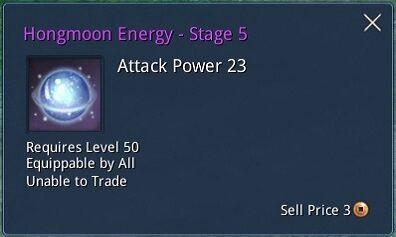 Hongmoon Energy - Stage 5.jpg