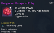 Hongmoon Hexagonal Ruby.png