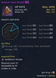 Rukesh Soul Shield set.png