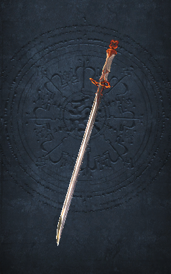 Stone Sword S Image.png