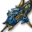 Weapon DG 120035 col4.png