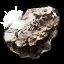 Gather quartz.png