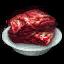 Icon for Seasoned Gnarlhorn.