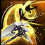 Skill icon - Destroyer - Hurl.png