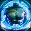 Skill icon common 00-0-6.png