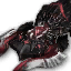 Weapon GT 020127 col5.png