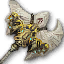 Weapon TA 110039 col1.png