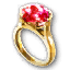 Acc red gem gold ring.png