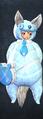Baby Blue Bear Lyn male.png