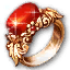 Icon for Asura Ring.