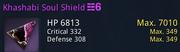 Khashabi Soul Shield 6.png