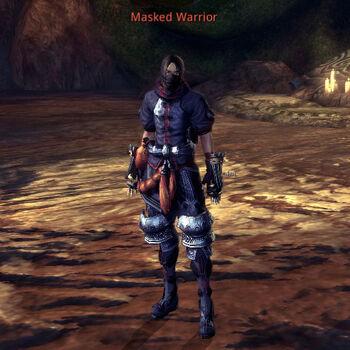 Masked Warrior.jpg