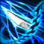 Skill icon assassin 01-5-2.png
