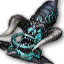 Weapon GT 020150 col1.png