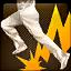 Actionkey Icon 00-3-1.png