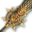 Weapon DG 120009.png