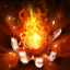 Skill Icon ForceMaster 1 02.png