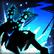 Skill Icon Warlock 0 20.png