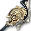 Icon for Cinderlands Baotite Razor.