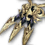 Weapon GT 020118.png