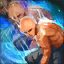 Skill Icon SoulFighter 0-5-4.png