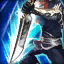 Skill icon assassin 01-7-0.png
