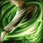 Skill icon soulfighter 0 48.png