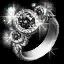 Acc awakened yeti ring.png