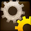 Actionkey Icon 00-0-1.png