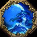 EquipGem LegendGem5.png