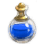 Medic Medium Size Fp Potion.png