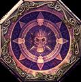 EquipGem Darkness2.png