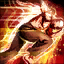 Skill Icon ForceMaster 0 54.png