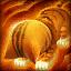 Skill icon summoner crouching tiger.png