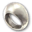 Acc silver ring.png