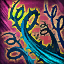 Skill icon summoner weed whack.png