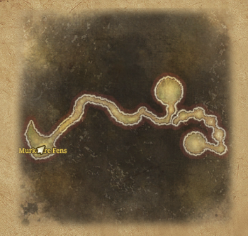 Hollows Heart Map.png