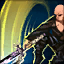 Skill Icon BladeMaster 0-0-4.png