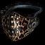 Icon for Enchanting Temptress Mask.