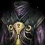 Icon for Pure Evil.