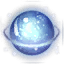 Icon for Hongmoon Energy - Stage 3.