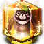 Pet NONE PandaTaiwanEvolve Col1.png