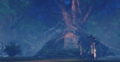 Sacred Oak.png